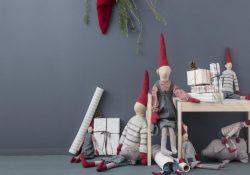 Maileg – oplev moderne legetøj med gammeldags magi