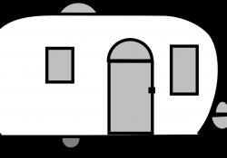Markiser til campingvognen er nemmest