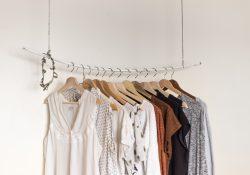 Modetøj til kvalitets bevidste fashionistas fra Neo Noir